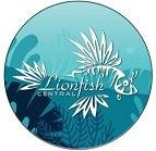 Lionfish Central Nonprofit Tobacco Caye Partner