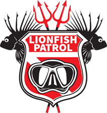Lionfish Patrol App Tobacco Cay Marine Station