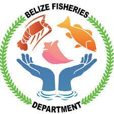 Tobacco Caye Marine Station Belize Fisheries