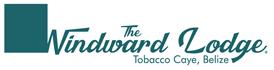 Tobacco Caye Marine Station Windward Lodge