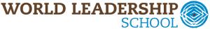 Tobacco Caye Marine Station World Leadership School
