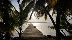 TCMS Belize Excursions